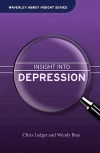 Insight into Depression - Waverley Insight Series