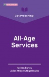 Get Preaching: All–Age Services