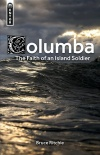 Columba: The Faith of an Island Soldier - Mentor