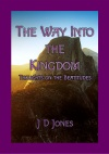 The Way Into the Kingdom - Thoughts on the Beatitudes - CCS
