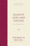 Against God and Nature, The Doctrine of Sin