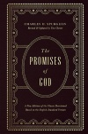 The Promises of God: A New Edition of the Classic Devotional