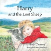 Harry and the Lost Sheep, Hardback Edition