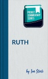 Ruth - Pocket Commentary Series - PCS