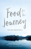 Food for the Journey, 365 Day Devotional, Hardback Edition
