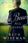 Love Bears All Things, Amish Secret Series