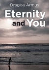 Eternity and You (Pack of 10)