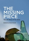 The Missing Piece, The Life Story of Vio Jorza (Pack of 10)