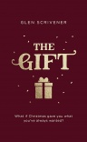 The Gift, What if Christmas Gave You What You've Always Wanted? - CMS