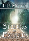 Studies in Exodus - CCS