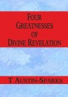 Four Greatness of Divine Revelation