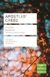 Lifebuilder Study Guide - The Apostle's Creed