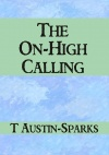 The On High Calling