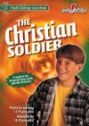 Junior Youth Challenge – Christian Soldier