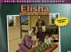 Elisha - Prophet of the Faithful God - Visual Flash Cards