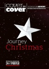 Cover to Cover Bible Study - Journey to Christmas