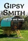 Gipsy Smith, His Life and Work, Autobiography