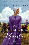 The Farmer's Bride, Amish Brides of Birch Creek Series
