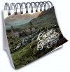 Choice Gleanings Desk Calendar 2020