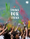 Youth Challenge - Talks for Teens