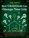 How Christmas Can Change Your Life - CMS
