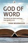 God Of Word - Brief Books