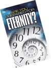 Tract - Are You Prepared For Eternity?  (Pack of 100)