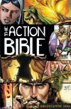 The Action Bible  - Value Pack of 20 = £9.69 - VPK