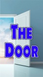Tract - The Door - Pack of 100