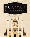 DVD - Puritan: All of Life for the Glory of God