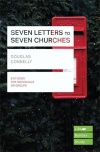 Lifebuilder Bible Guide - Seven Letters To Seven Churches