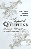 Inspired Questions, A Year's Journey Through the New Testament, Devotional