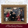 CD - A True Family Christmas - CMS