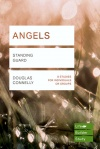 Lifebuilder Study Guide - Angels, Standing Guard