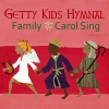 CD - Family Carol Sing