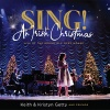 CD - Sing! An Irish Christmas