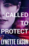 Called to Protect, Blue Justice Series