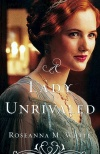 A Lady Unrivaled, Ladies of the Manor Series