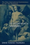 Second Book of Samuel - NICOT
