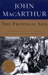 The Prodigal Son, An Astonishing Study of the Parable