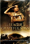 DVD - The League of Grateful Sons