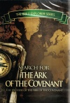 DVD - Search for the Ark of Covenant