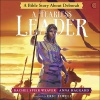 A Fearless Leader - A Bible Story About Deborah