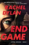 End Game, Capital Intrigue Series