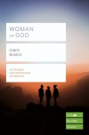 Lifebuilder Study Guide - Woman Of God