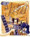 Meeting with Jesus: A Daily Bible Reading Plan for Kids