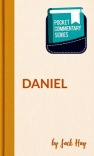 Daniel, Pocket Commentary Series
