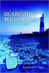 Searching Messages from the Minor Prophets, Volume 1, Joel - Micah