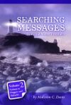 Searching Messages from the Minor Prophets Volume 2, Nahum - Malachi