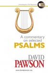Commentary on Selected Psalms